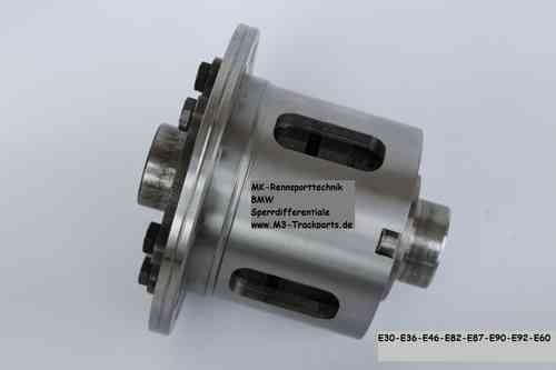 Limited Slip Differential Upgrade 45% Ratio 3.91