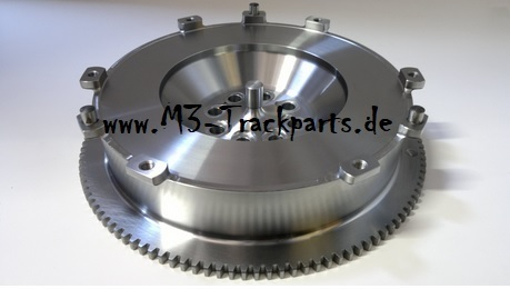 Lightweight Flywheel Bmw 135i 335i N54 Bmw Motorsport Parts